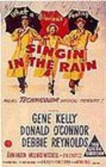 Singin_in_the_rain_2