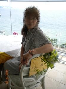 20090703_shiosai2_3