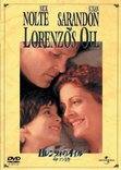 Lorenzos_oil_2