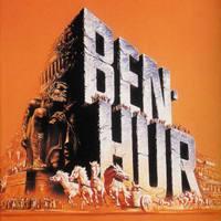 Ben_hur_1