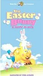 Easter_bunny_2