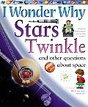 I_wonder_why_stars_twinkle_1