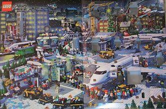 Lego_advent1