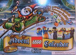 Lego_advent2