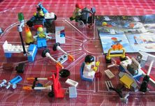 Lego_advent3