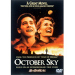 October_sky