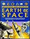 Questions_and_answers_earth_space_1