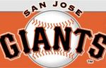 Sanjose_giants_1