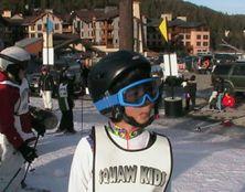 Ski000