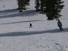 Ski0006