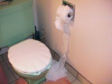 Tama_toilet