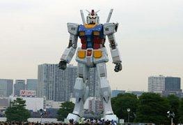 Gundam2_2