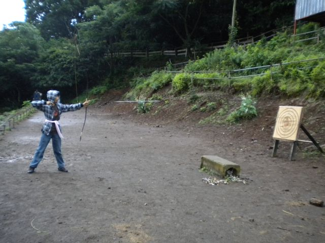 201007112