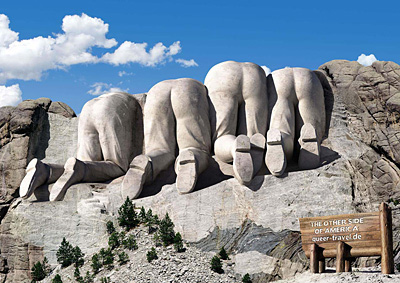 Canadian_side_of_mt_rushmore