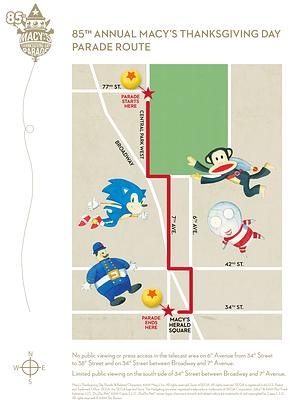 2011_macys_parade_route_map_prev